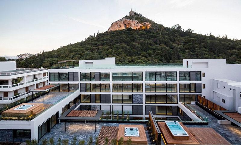 Sodia Properties property listing