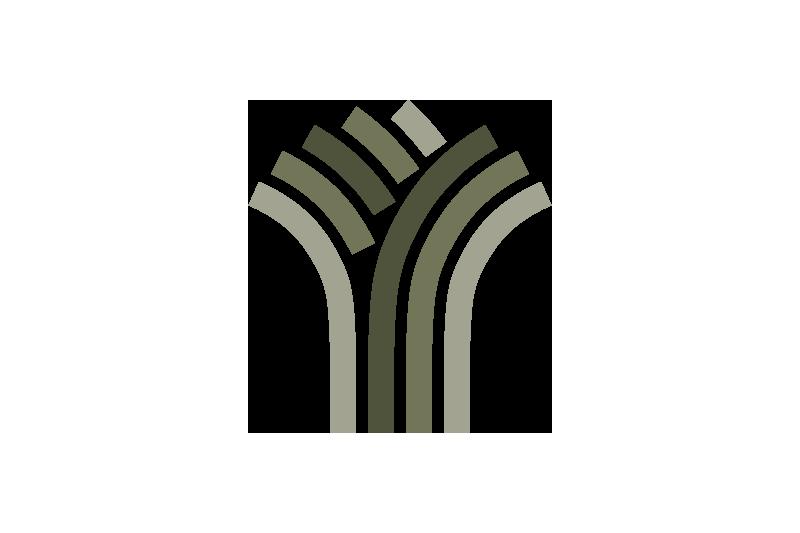 Sodia Properties Logo