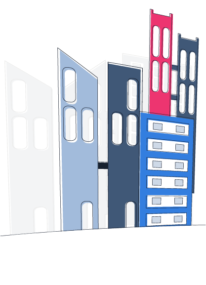 Qobrix CRM for Asset Management Companies