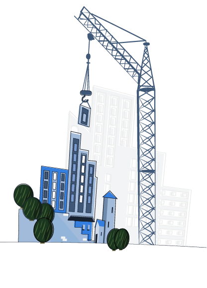Qobrix CRM for Property Developers