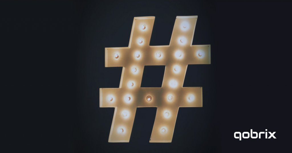 hashtags for real estate