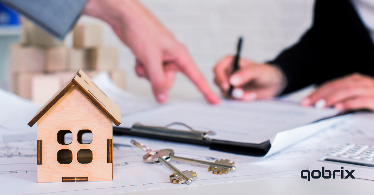 Top 6 challenges facing real estate agents
